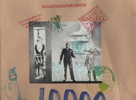 stampmeister 7