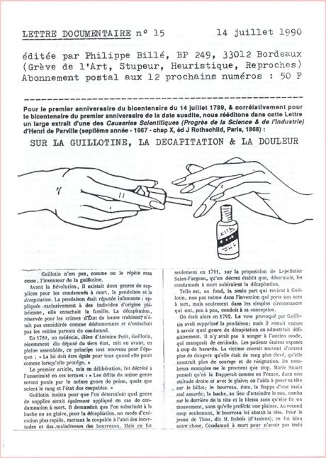 lettre doc #15