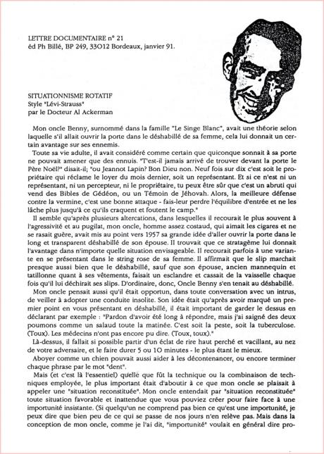 lettre doc #21